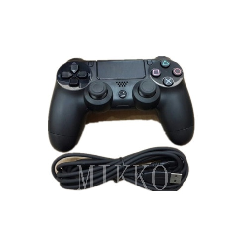 for PS4 Wired Controller